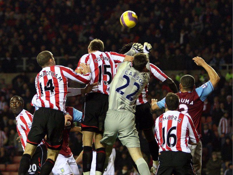 Keane blasts Bennett