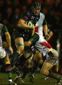 Chris Jones Sale Sharks