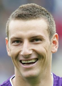 Picture of  Elano