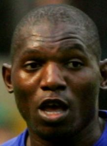 Picture of  Geremi