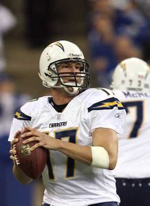 Rivers set for surgery