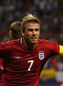 David_Beckham_England_649305.jpg