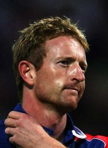 Colly - England very poor