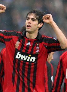 Kaka_celeb_Empoli_v_AC_Milan_2008_712700.jpg