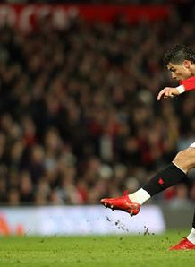 Ronaldo_Goal_Bolton_Old_Trafford_738758.jpg