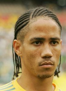Pienaar fancies chances