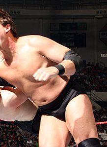 Show #63 ATTITUDE! - Página 2 WWE_Raw_JBL_Colin_Delaney_751179