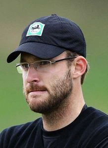 Vettori - We missed our chance