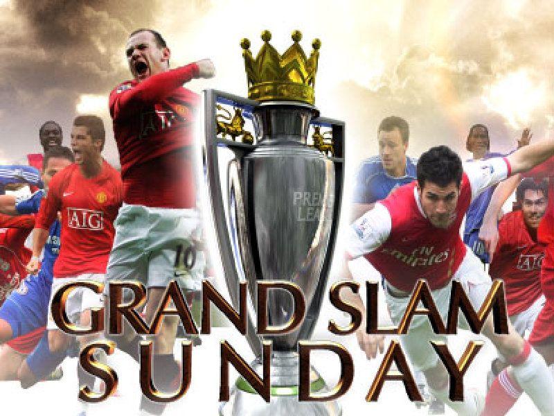 Grand_Slam_Sunday_Teaser_733500.jpg