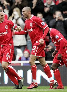 Football_Premier_League_Middlesbrough_Manches_771019.jpg