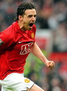 Owen hargreaves i want curly hair too owen hargreaves altavistaventures Choice Image