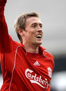 Pompey agree Crouch fee