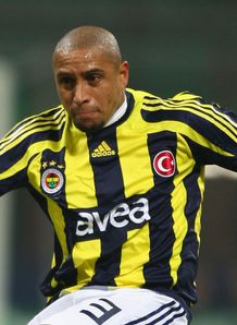 Fener ace out to down Blues