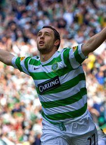 Scott_McDonald_Celtic_Scottish_Premier_League_824210.jpg