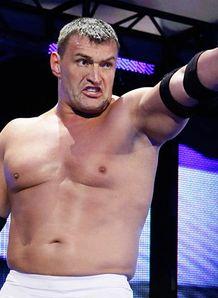 �������� ������ Vladimir Kozlov �������� WWE_Smackdown_Vladimir_Kozlov_818249.jpg