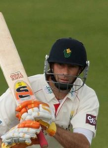Glamorgan win on the road