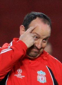 """مدرب ليفربول يحذر لاعبيه من هجوم أرسنال ب """"ثلاث لغات"""""""