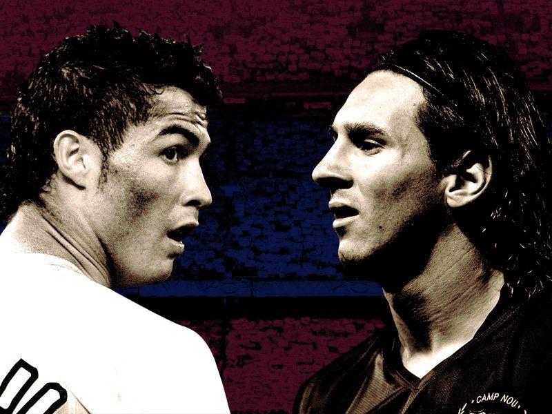 Campionat fifa 09
