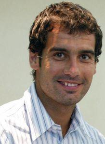 Barçaa' Website JosepGuardiolaBarcelona_849272