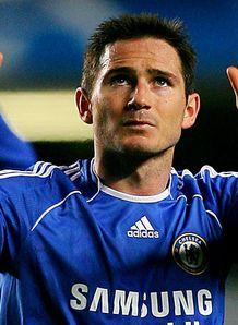 Quarter_Finals_Frank_Lampard_Chelsea_Cha