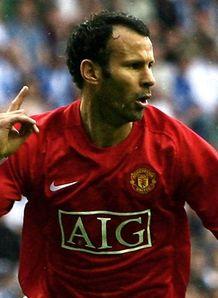 Ryan_Giggs_Manchester_United_Premier_League_F_863650.jpg