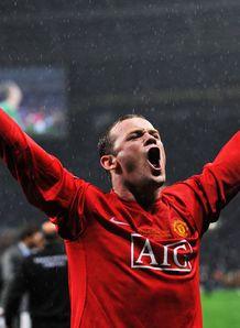 Wayne-Rooney-Manchester-United-Champions-Leag_889134.jpg
