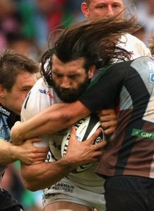 chabal Quins Sale