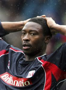 Potters deny Ameobi deal