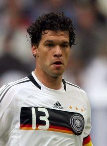 تقديم مباراة كرواتيا ألمانيا