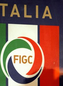 Foreign player cap for Serie A