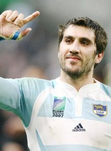 Ignacio Fernandezx Lobbe signs off in style
