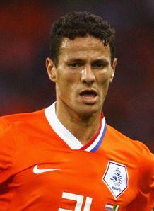 نبذة عن لاعبين المنتخب الهولندي Khalid-Boulahrouz-Holland-v-Italy-Euro-2008_937671