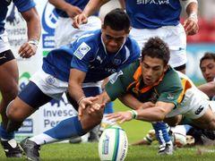 http://img.skysports.com/08/06/240/South-Africa-v-Samoa-Juniors_956572.jpg