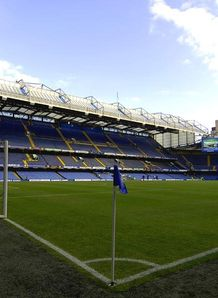 Chelsea agree Maribor deal