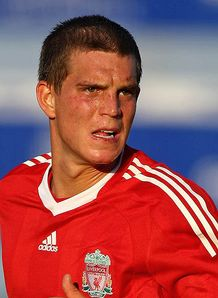 Benitez plans Agger offer