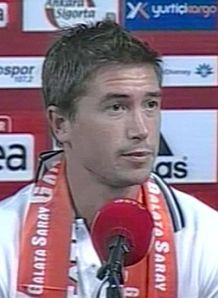 Kewell keen to quell anger