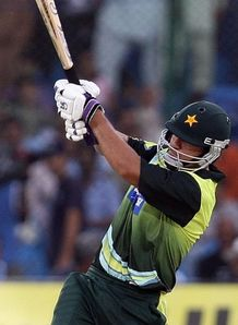 Picture of Nasir Jamshed