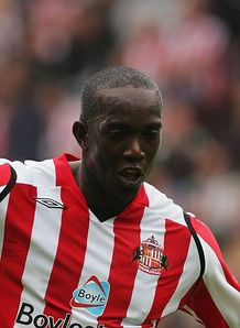 Yorke to stay with Black Cats