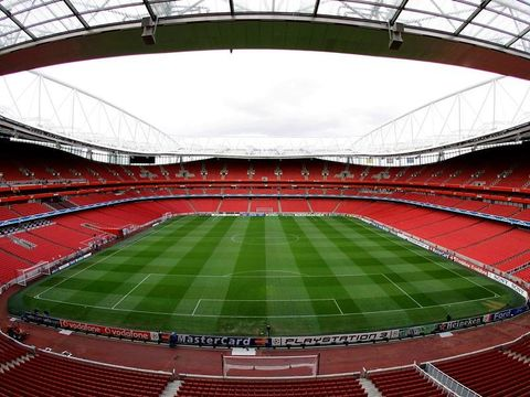 Arsenal--Emirates-Stadium-London-General_1055266.jpg