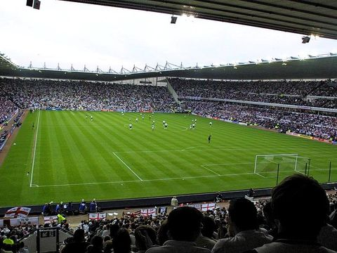 Derby-County--Pride-Park-General_1058262