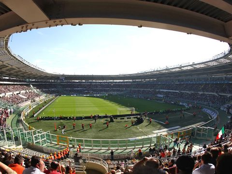 Champions League (PROGNOZE) Italy--Stadio-Olimpico-General_1068853