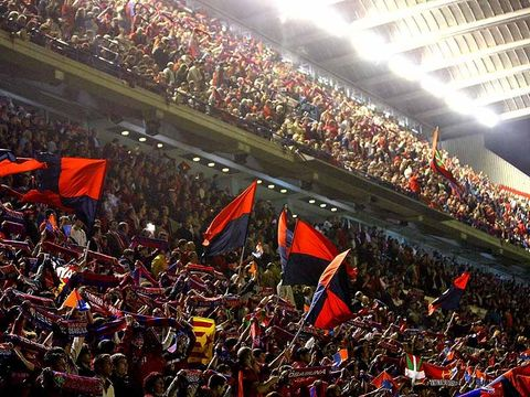 Osasuna--Reyno-de-Navarra-Stadium-general_1069028.jpg