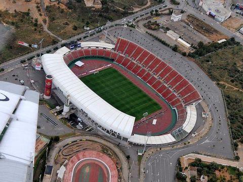 رابطة مشجعي ريال مدريد - صفحة 2 RCD-Mallorca--ONO-Estadi-General_1069078