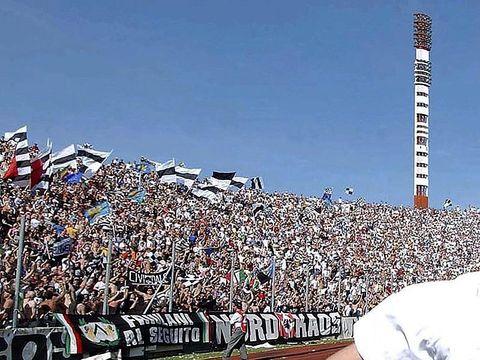 Udinese--Friuli-Stadium-General_1074529.jpg