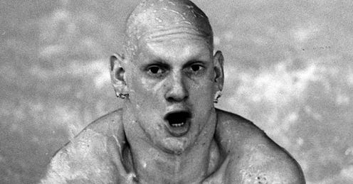 07 Duncan Goodhew Olympics Moscow 1980