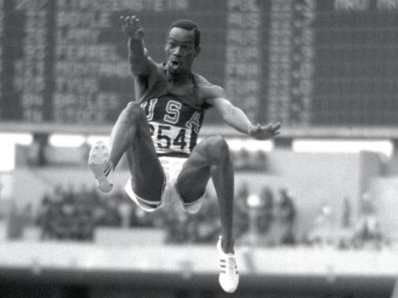 http://img.skysports.com/08/07/800x600/Olympics-1968-Bob-Beamon_1070931.jpg