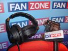 FanZone