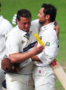 Strugglers draw at Headingley