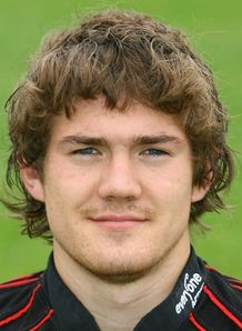 Picture of Alex Goode