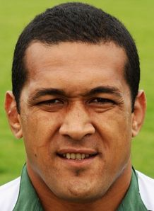 Picture of Chris Hala'ufia